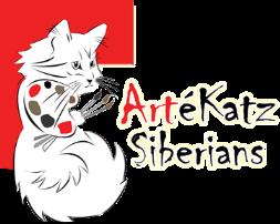 artekatz|Logo-small