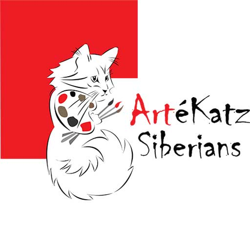 artekatz|Artekatz-Logo-no-background