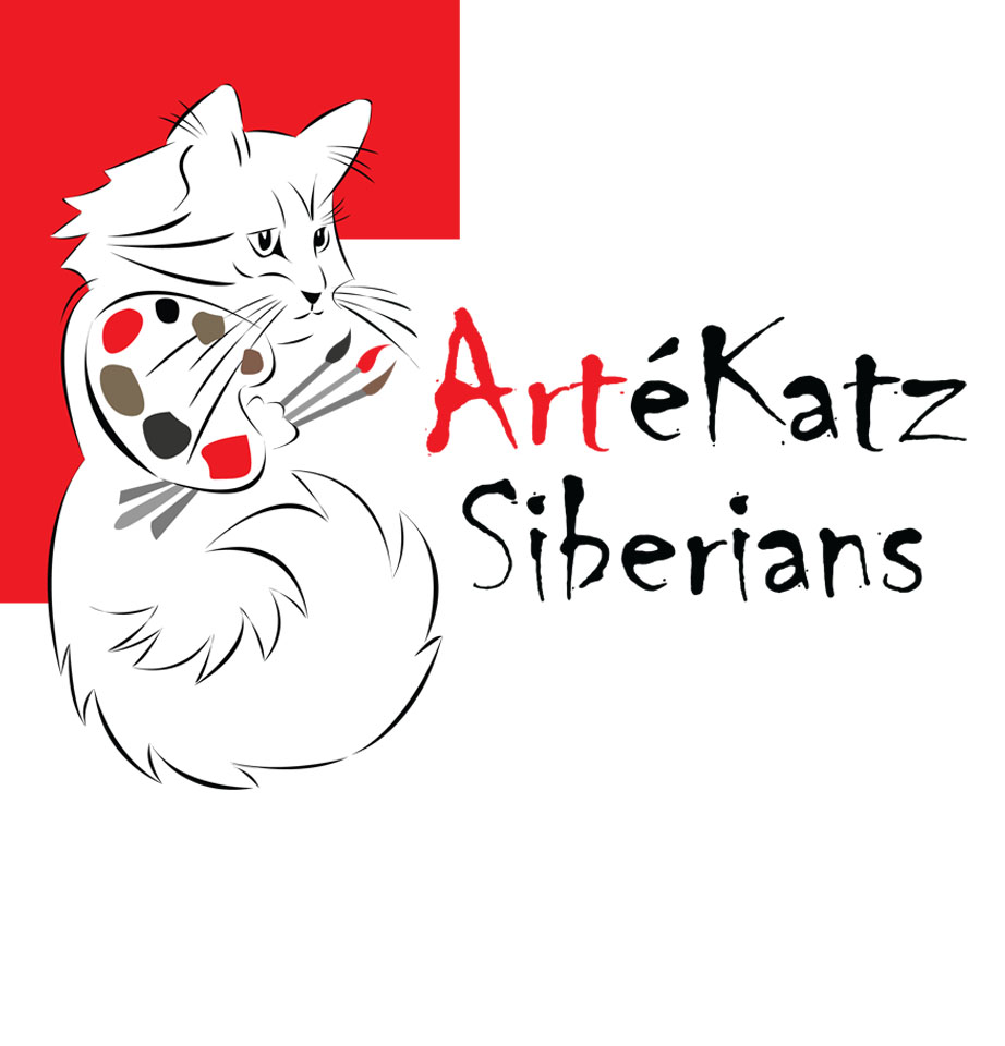 artekatz|Logo Development_0000_Layer 3