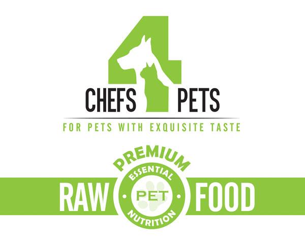 Chefs4Pets | raw cat food | raw dog food | raw pet food